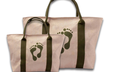 Cotton Jute Bags Benefits and Usage.