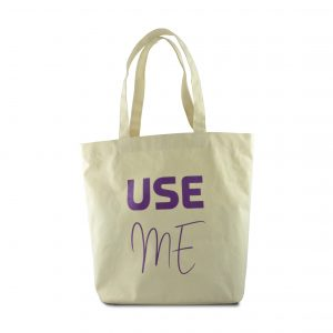 the jute cotton bags uae gcc
