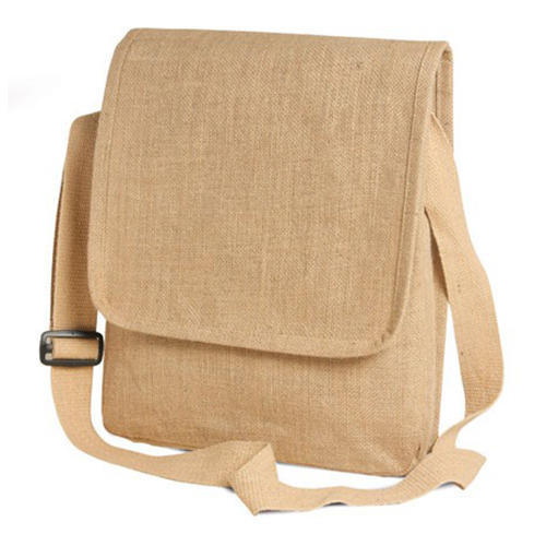 Conference_bags
