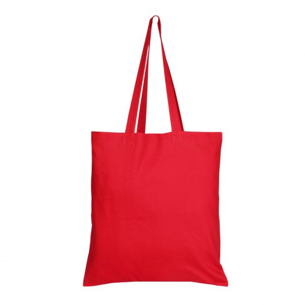 Red_Cotton_Bags